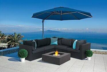 Paulas Home Living - Residential Fireplaces