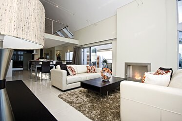 North Coogee - Residential Fireplaces