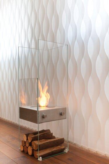 Stilhof - Commercial Fireplaces