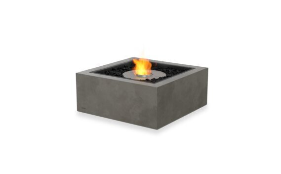 Base 30 Fire Table - Ethanol / Natural by EcoSmart Fire
