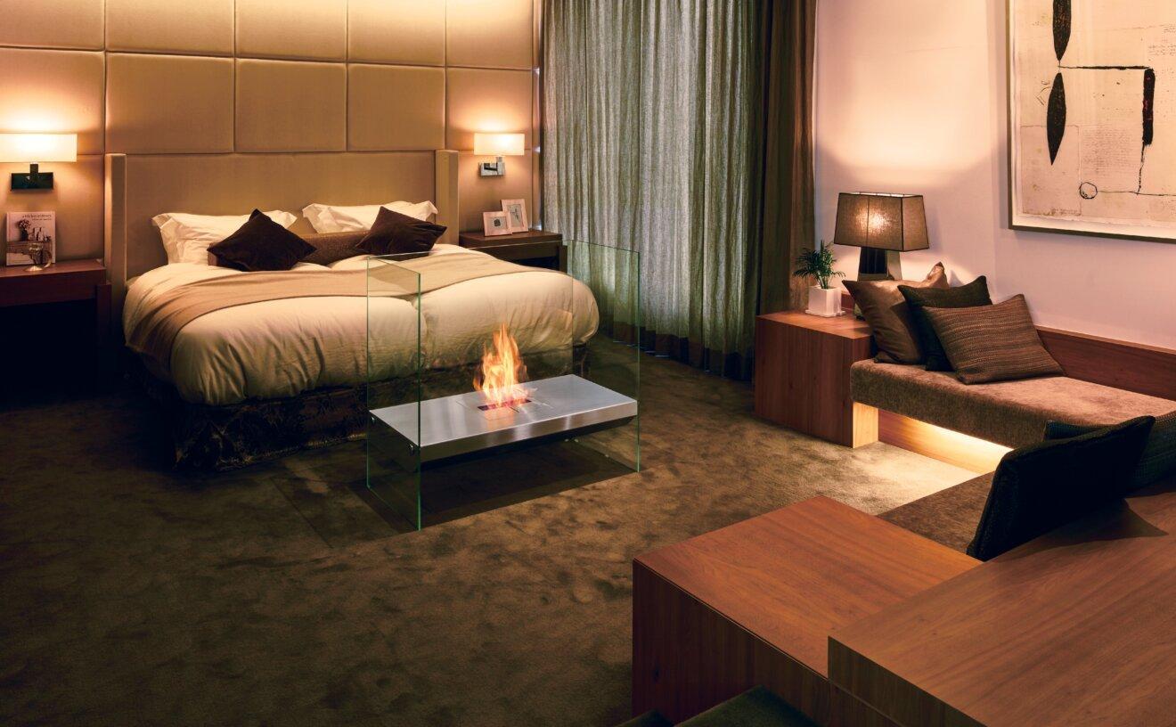 igloo-designer-fireplace-merkmal-igloo.jpg