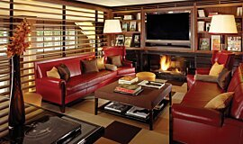 Park Lane Hospitality Fireplaces Fireplace Insert Idea