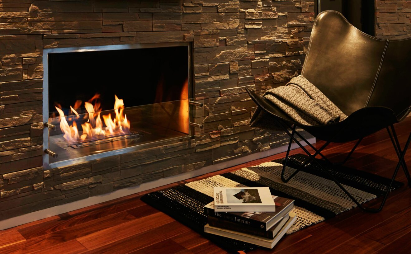 1000ss-premium-single-sided-fireplaces-private-residence-.jpg