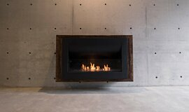 Max Brenner Commercial Fireplaces Fireplace Insert Idea
