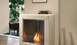 Private Residence Residential Fireplaces Designer Fireplace Idea
