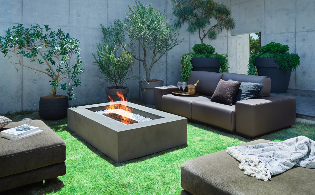 wharf-fire-pit-table-private-residence-wharf-01.jpg