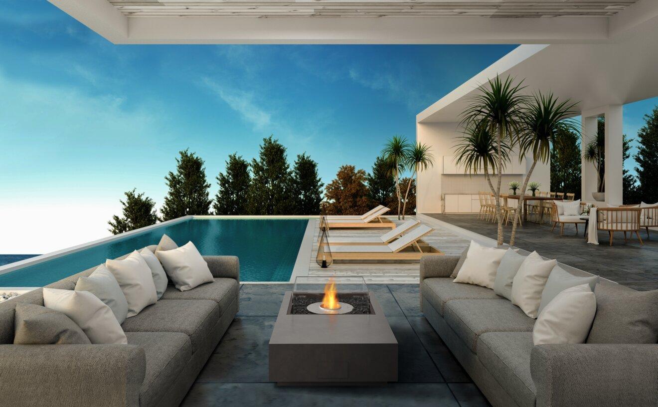 manhattan-fire-pit-table-manhattan-fireplace-poolside.jpg
