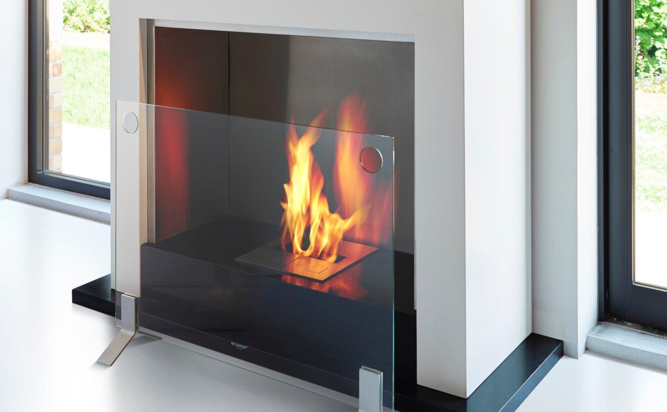 plasma-fire-screen-fireplace-screen-commercial-space-plasma.jpg