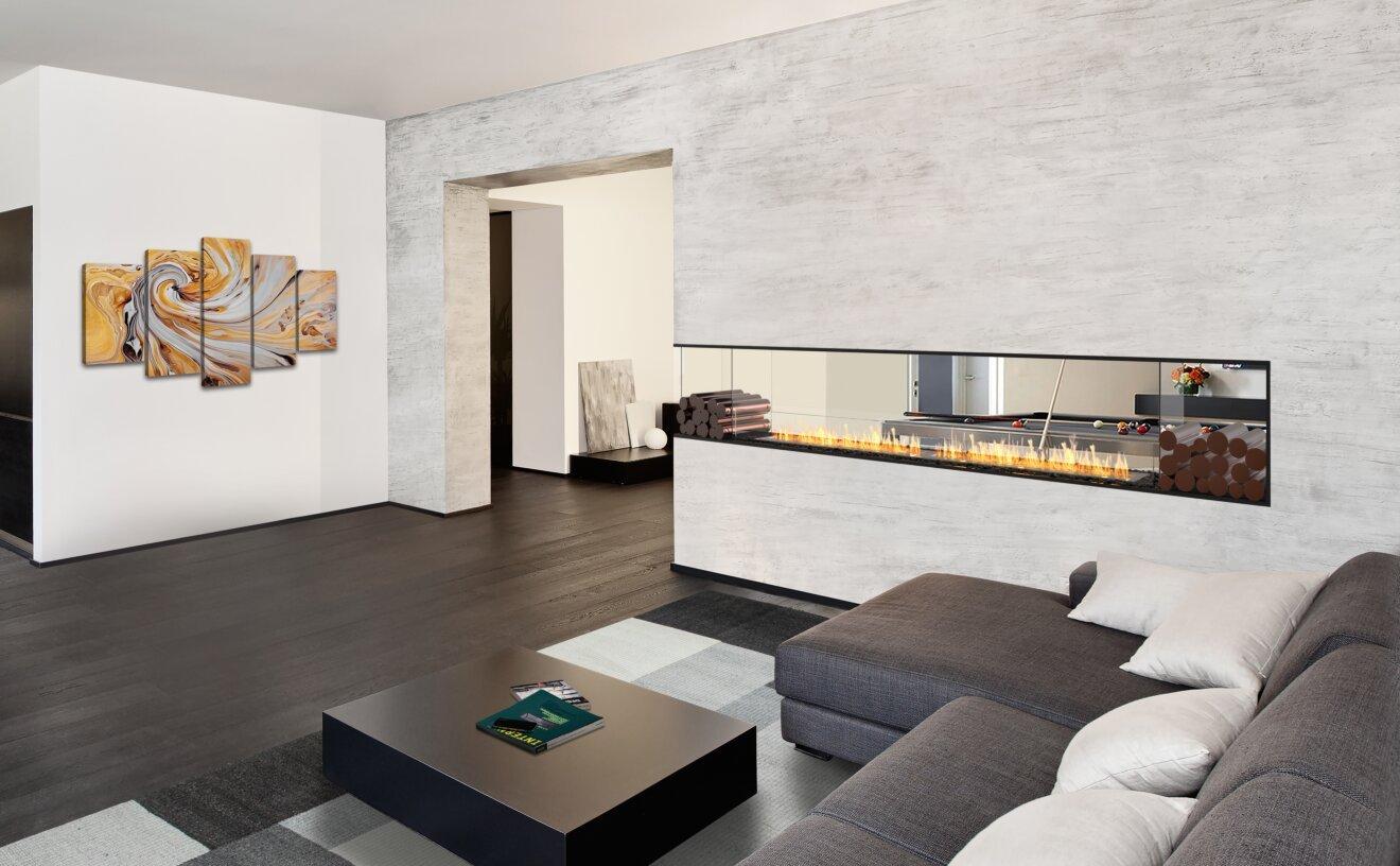 flex-140pn-bx2-peninsula-fireplace-insert-flex-140pn-bx2.jpg