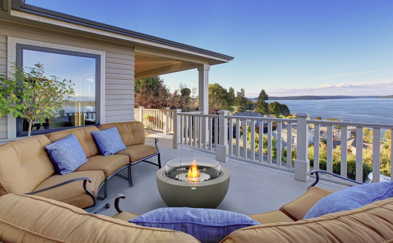 pod-30-fire-pit-bowl-outdoor-balcony.jpg