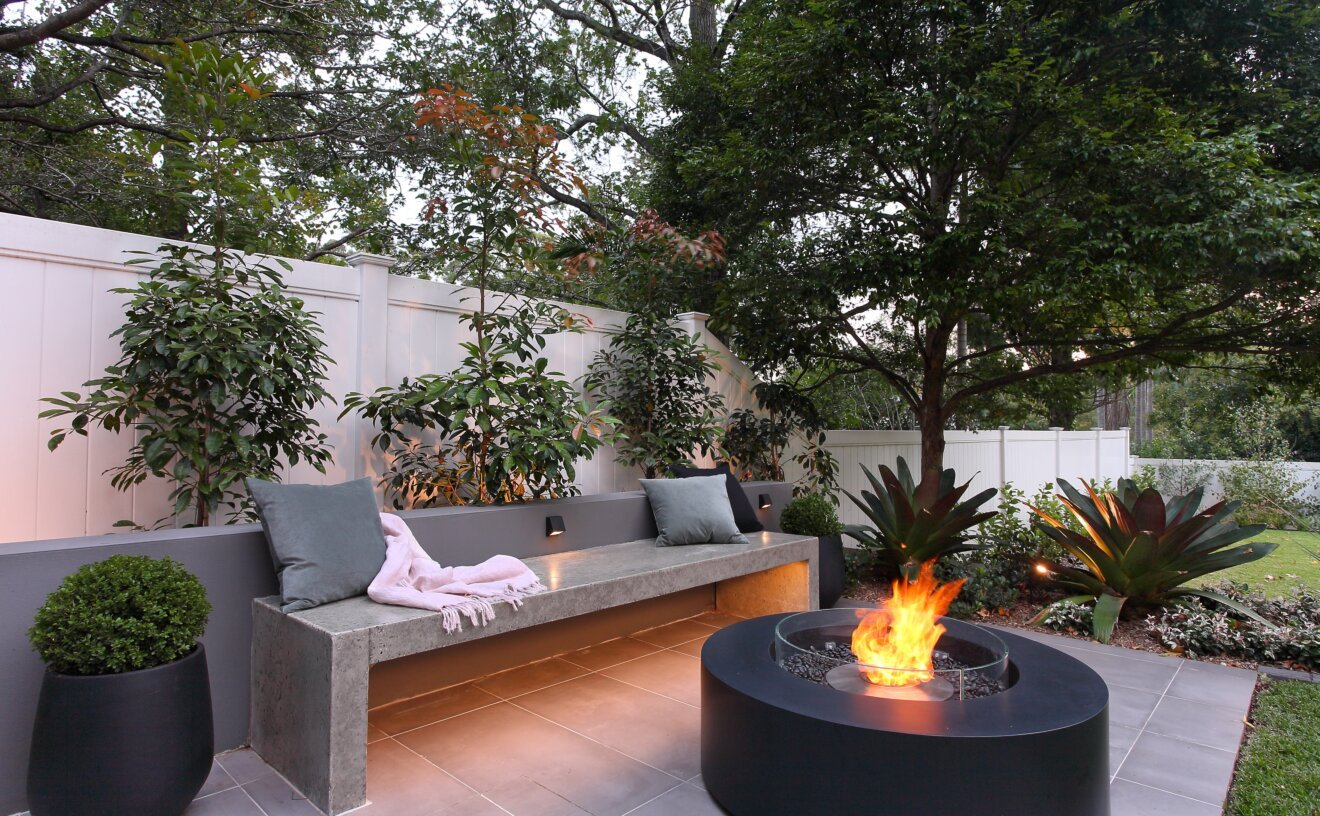 ark-40-fire-pit-table-private-residence-courtyard.jpeg