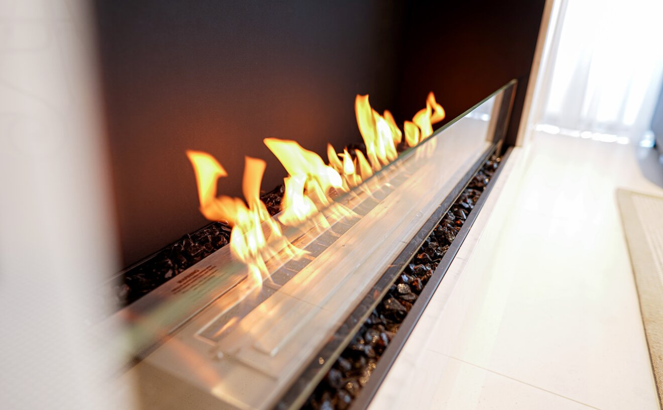 flex-50ss-premium-single-sided-fireplaces-tresor-drummoyne-flex-01.jpg