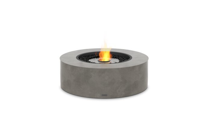 Ark 40 Fire Table - Ethanol / Natural by EcoSmart Fire