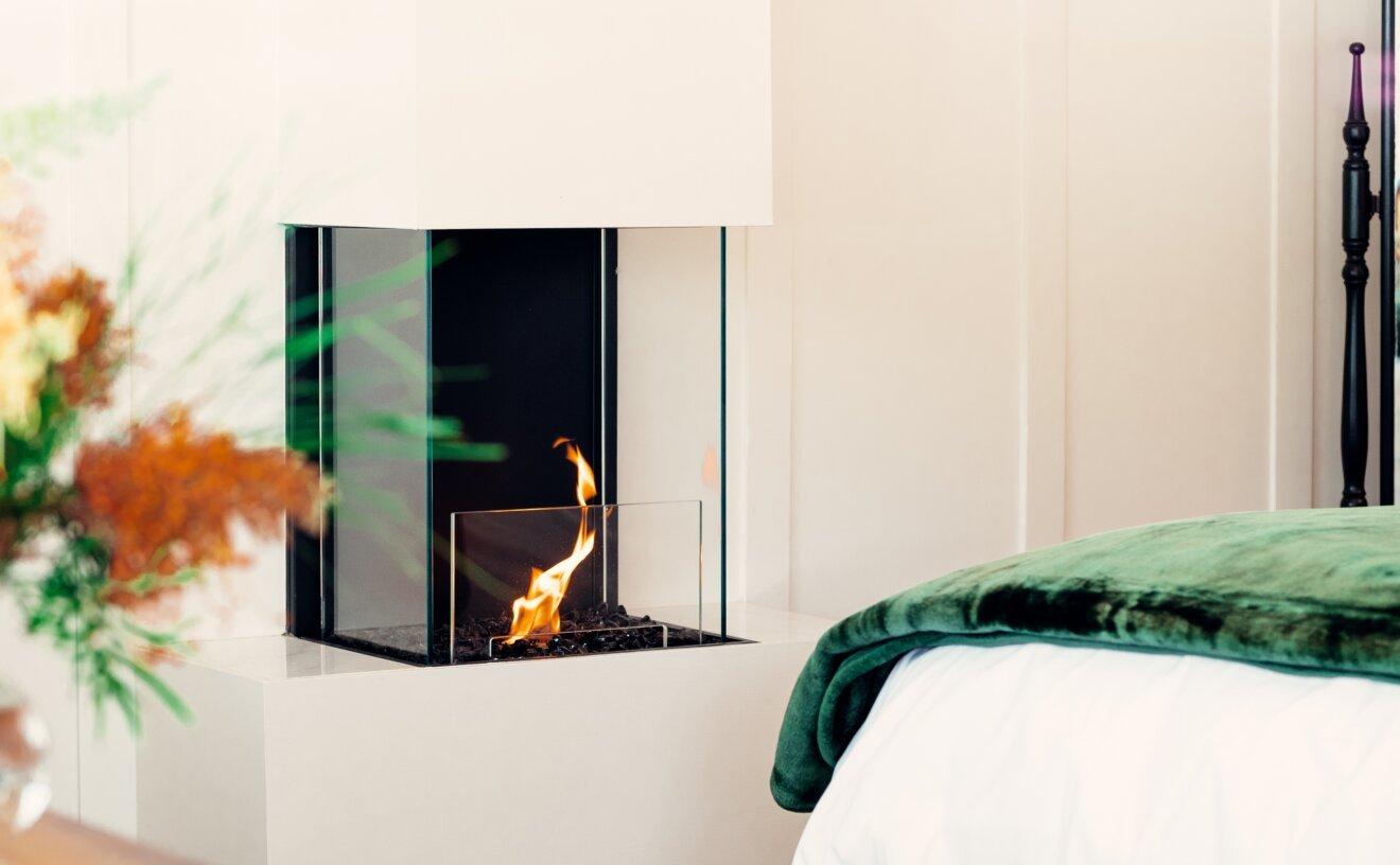 flex-18by-flex-series-rosemount-house-luxury-b&b.jpg