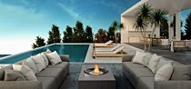 002-martini-natural-outdoor-residential-patio-pool-day-hz.jpg?1548714631