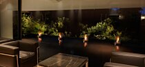 gf-ecosmart-lh150-hiramatsu-hotels-_-resorts-kashikojima-4_2x.jpg?1474957324