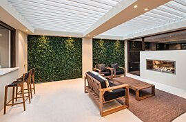 gf-ecosmart-1200db-scott-salisbury-homes_2x.jpg