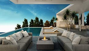 EcoSmart-Manhattan-Poolside.jpg