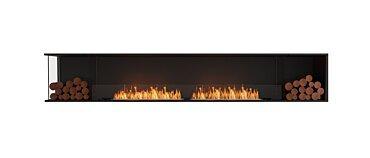 flex-122lc-bx2-left-corner-fireplace-2-boxes-by-ecosmart-fire_3.jpg
