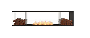 flex-86pn-bx2-peninsula-fireplace-2-boxes-by-ecosmart-fire.jpg