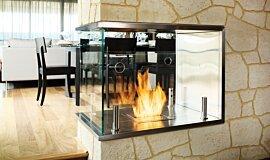 Fireplace Accessories Ideas