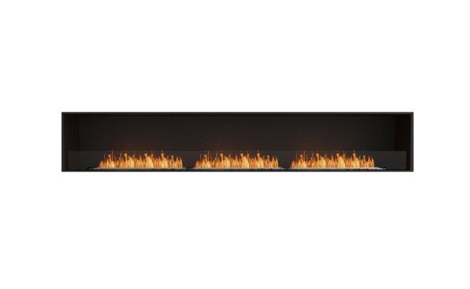 Flex 122 Fireplace Insert by EcoSmart Fire