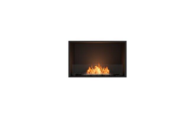 Flex 32 Fireplace Insert by EcoSmart Fire