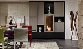 Cucinastyle Nagoya Archived Fireplaces Fireplace Insert Idea