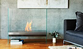 Commercial Fireplaces Ideas