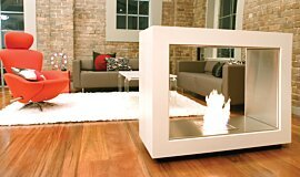 Jacksons Landing Archived Fireplaces Designer Fireplace Idea