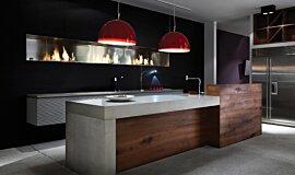 Stilhof Design Centre Favourite Fireplace Ethanol Burner Idea