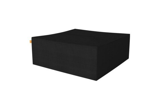 Pod 30 Cover Protective Cover - Black by EcoSmart Fire