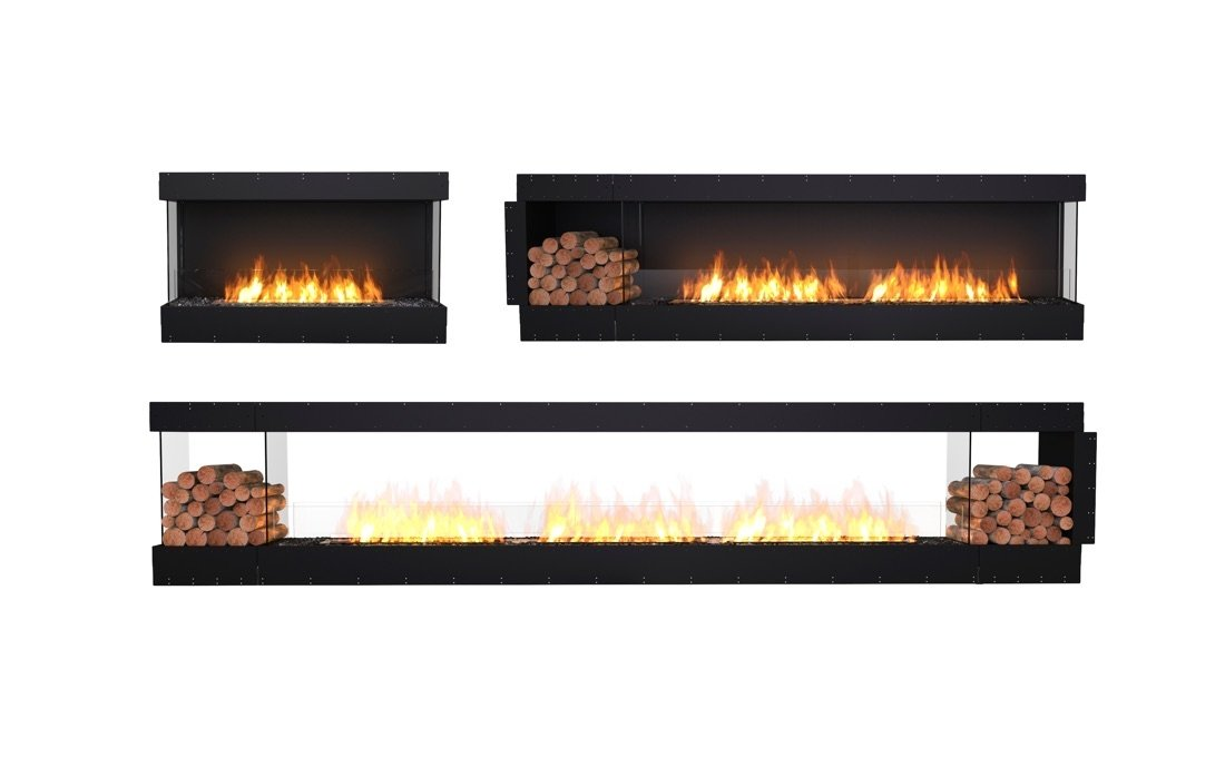 Flex-Fireplace-Series-by-EcoSmart-Fire_2x.jpg