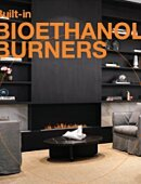 ethanol-burners-technical-extracts-ecosmart-fire_2x.jpg