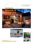 Choose-Fireplace-3-Steps-by-EcoSmart-Fire_2.jpg