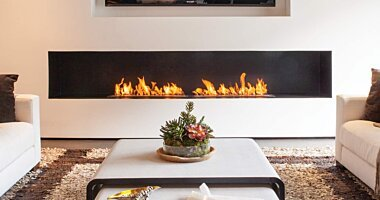 25 Reasons to Choose Flex Fireplaces